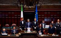 Superbonus: aggiornato il dossier della Camera dei Deputati