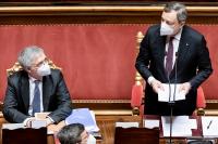 Approvato il Piano nazionale per gli   investimenti complementari in vigore dall'8 maggio