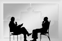 Esonero parziale contributi Enpap 2021 psicologi: come e quando fare la domanda?