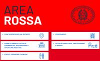 Zona rossa: Molise e Basilicata in rossa dal 1 marzo, Campania dall'8 marzo