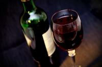accise alcool