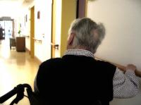 indennità-invalidi-anziani