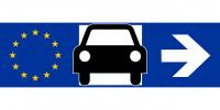 acquisto veicoli intracomunitari