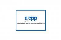 ADEPP casse professionali logo