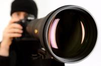 controlli agenzia investigativa