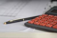Superbonus 110%: il trattamento contabile e i chiarimenti dell'OIC