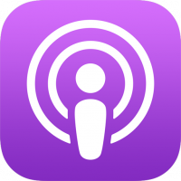 Podcast su Apple Music