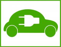veicoli ecologici ecobonus auto e moto
