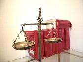 Avvocato tribunale