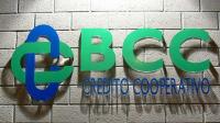 CCNL credito cooperativo bcc