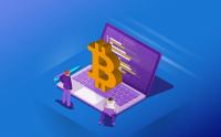 bitcoin tassazione istanza interpello