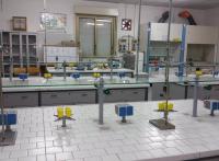 bonus assunzioni laboratorio