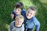 bonus bebe fratelli secondo figlio