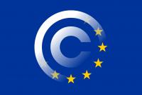Brevetto europeo unitario