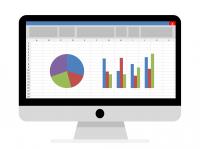 business plan costruzione piano investimenti e fabbisogno finanziario