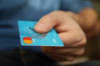 carte di debito e credito