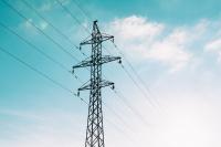 elettrici lavori sotto tensione