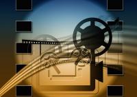 contributi cinema