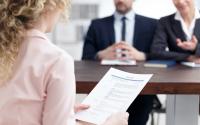 colloquio-lavoro-audizione disicplinare