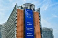 Commissione europea regolamento