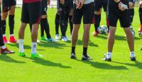 associazione sport dilettantistico e compensi amministratori