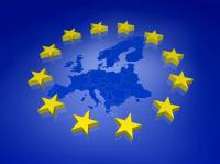 rimborsi iva comunità europea