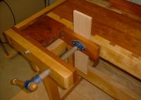 legno contratto artigianato