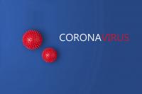 coronavirus smart working