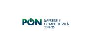 credito imposta PMI mezzogiorno- PON Impresa e competitività