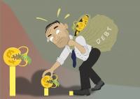 La postergazione dei finanziamenti dei soci e degli amministratori nel 2020