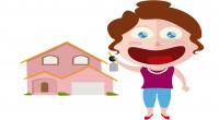 detrazione interessi passivi mutui prima casa