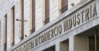 camera di commercio incremento diritto annuale 2018 2019