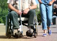 disabile legge 104