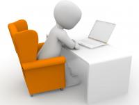 ANF domanda online