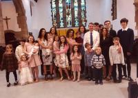 famiglia numerosa assegno