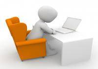 fattura elettronica consultazione