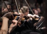 fondazioni lirico sinfoniche