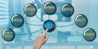 bonus formazione personale competenze tecnologiche