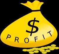Deducibilità pagamento diritto sfruttamento clientela