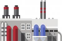 gruppo D fabbriche