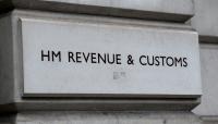 hmrc agenzia entrate britannica