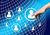 costituzione e iscrizione imprese sociali nel registro delle imprese