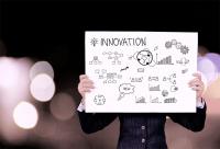 incentivi fiscali imprese innovative