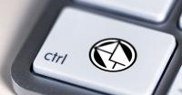 interpelli nuovi indirizzi di posta elettronica