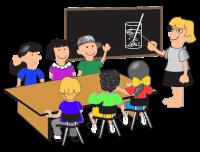 insegnanti pensione
