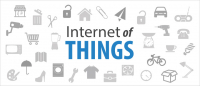 internet delle cose - internet of things
