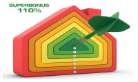 Superbonus 110% e sostituzione degli impianti di climatizzazione invernale