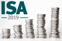 ISA 2019 indici affidabilità