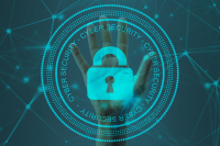 Cybersicurezza nazionale: il decreto diventa legge