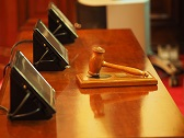 tribunale fiscale